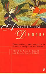 Angels and demons: Perspectives and Practice in Diverse Religious Traditions