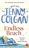 The Endless Beach: The new novel from the Sunday Times bestselling author (Mure, Band 3)