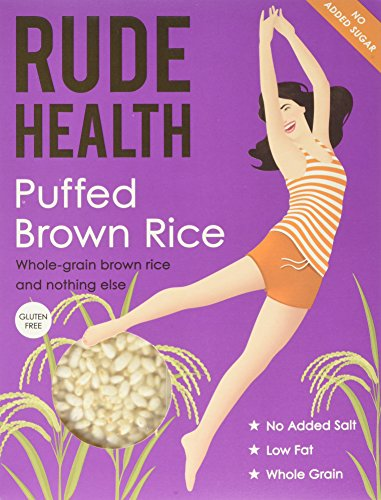 rude-health-organic-rice-of-puffs-225-g-pack-of-4