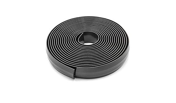 Begrenzungs-Streifen Magnet 4,5m für Vorwerk VR-200