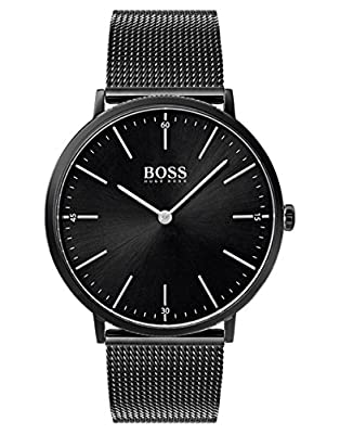 Hugo Boss Men's Watch 1513542