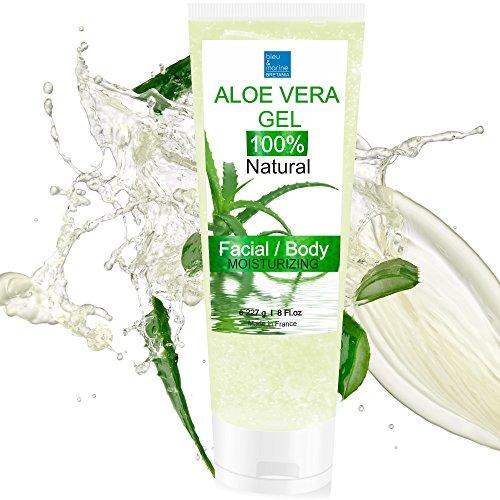 100-natural-gel-daloe-vera-excellent-hydratant-visage-corps-cheveux-calmant-apres-epilation-flacon-p