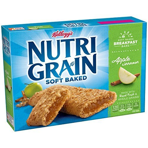 kelloggs-nutri-grain-apple-cinnamon-cereal-bars-8-ct-104-oz-by-nutri-grain