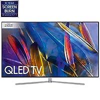 Samsung QE55Q7F 55 -inch LCD 1080 pixels TV