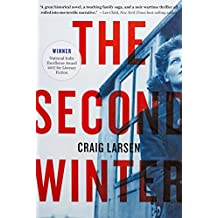 Second Winter, The
