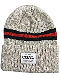 Amazon.es  Coal - Gorros de punto   Sombreros y gorras  Ropa 73a72c9c864