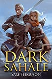 Dark Sahale (The Dragon's Champion Book 8)