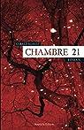 Chambre 21 par Ruault