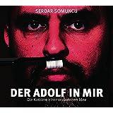 Der Adolf in mir – Die Karriere einer verbotenen Idee: WortArt