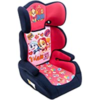 Nickelodeon, Pat patrulla niña 42694-s2 Siege Auto ...