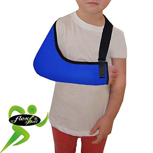 braccio-di-supporto-a-tracolla-soft-stretch-extra-profonda-tasca-sagomato-a-forma-di-braccio-include