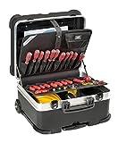 GT Line ROCK 350 PEL-Techniker Werkzeug-Tasche