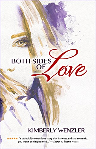 Both Sides Of Love by [Wenzler, Kimberly]