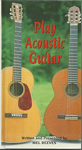 play-acoustic-guitar-vhs