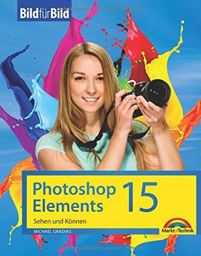 photoshop-elements-15-bild-fur-bild-erklart