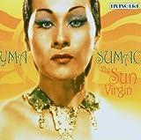 Yma Sumac Jazz