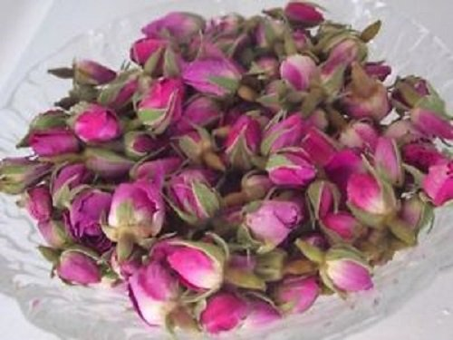 soothing-ideas-dried-rose-buds-150g-light-pink-1-2cm