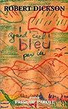 Telecharger Livres Grand Ciel Bleu par Ici (PDF,EPUB,MOBI) gratuits en Francaise