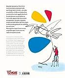 Image de Il filo di Alexander Calder. Ediz. illustrata
