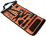 BLACK+DECKER A7144 - Kit de herramientas...