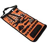 BlackDecker A7144 - Kit para automóviles
