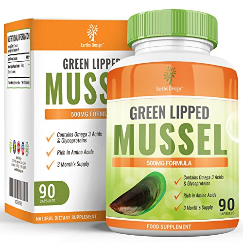green-lipped-mussel-500mg-green-lipped-mussel-extract-sourced-from-new-zealand-maximum-strength-supp