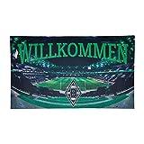 Borussia Mönchengladbach Fußmatte