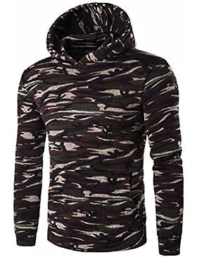El otoño y el invierno, deporte y ocio, con cabeza de tapa jersey chaqueta