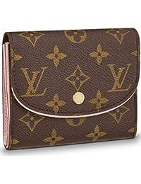 a34860a141d4e Suchergebnis auf Amazon.de für  Louis Vuitton - Nicht verfügbare ...