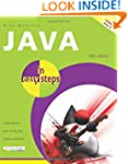 Java In Easy Steps 5th Edition - Cove...