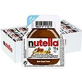 Nutella Frühstücksportionen 120 x 15g