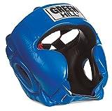 GreenHill Kopfschützer Super