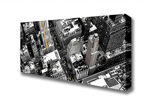 panoramic-view-from-the-empire-state-building-new-york-below-canvas-art-prints-large-20-x-48-inches