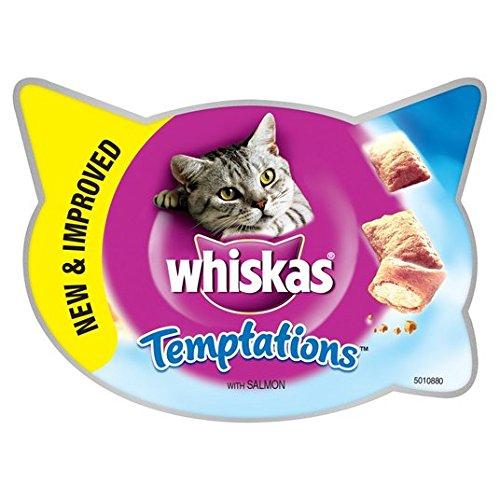 whiskas-temptations-cat-treats-60-g-de-salmon