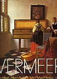 Vermeer - Hazan - 01/01/1986