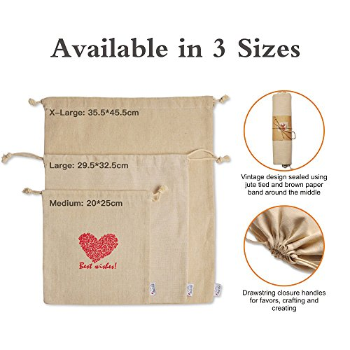 natural-colour-cotton-bags-drawstrings-mixed-6-pack-2-each-of-m-l-x-l-travel-organizer-bagholiday-gi