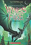 Moon Rising (Wings of Fire)