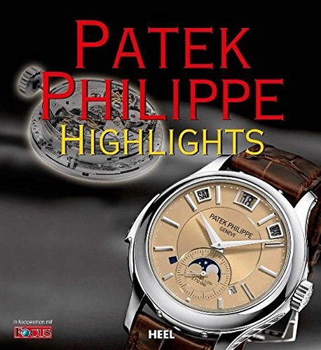 patek-philippe-highlights-english-and-german-edition-by-herbert-james-2011-01-16