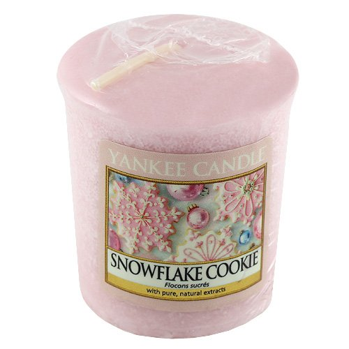 yankee-candle-1275345e-bougie-votive-senteur-flocon-sucrees-49-g-bleu