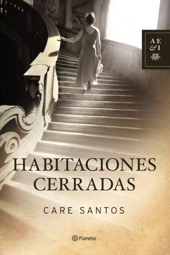 Habitaciones cerradas par Care Santos