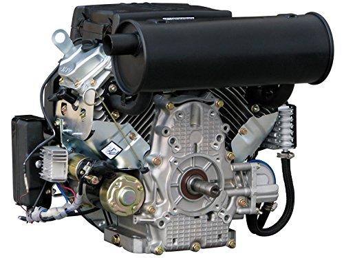 rotek-luftgekuhlter-2-zylinder-v-4-takt-614ccm-benzinmotor-eg4-2v-0614-e-q2