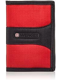 Wenger Passport Cover  RFID