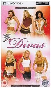 Wwe - Divas