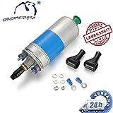 Dromedary 0020919701 Kraftstoff-Fördereinheit Kraftstoffleitung Kraftstoffpumpe Benzinpumpe