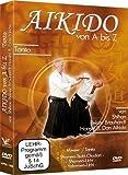 Aikido von A bis Z Tanto / Messer