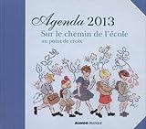 Agenda 2013 Point de Croix