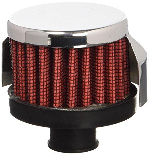 Lampa 06700 Filtro Sportivo con Caren, 12 mm