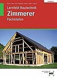 ISBN 3582035174
