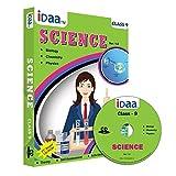 Idaa-Science Class - 9