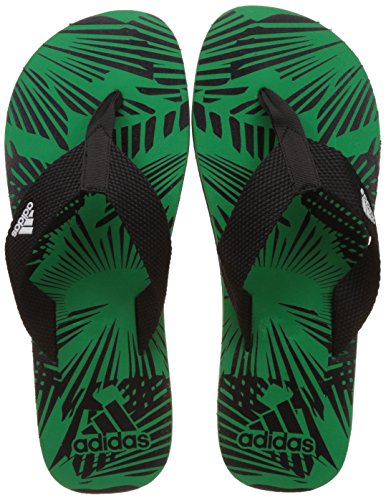 Adidas Men's Aril Attack Men Flip-flops And House Slippers